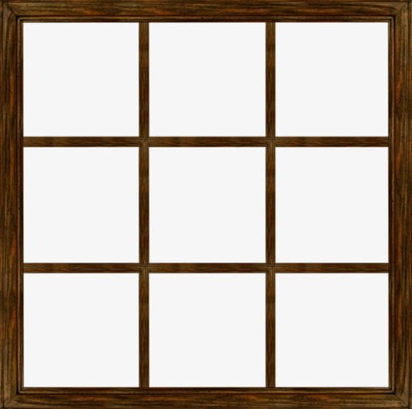 Wooden Windows PNG, Clipart, Frame, Window, Windows, Windows.