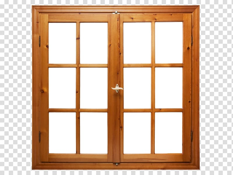 Window blind Wood Chambranle frame, Creative wood windows.