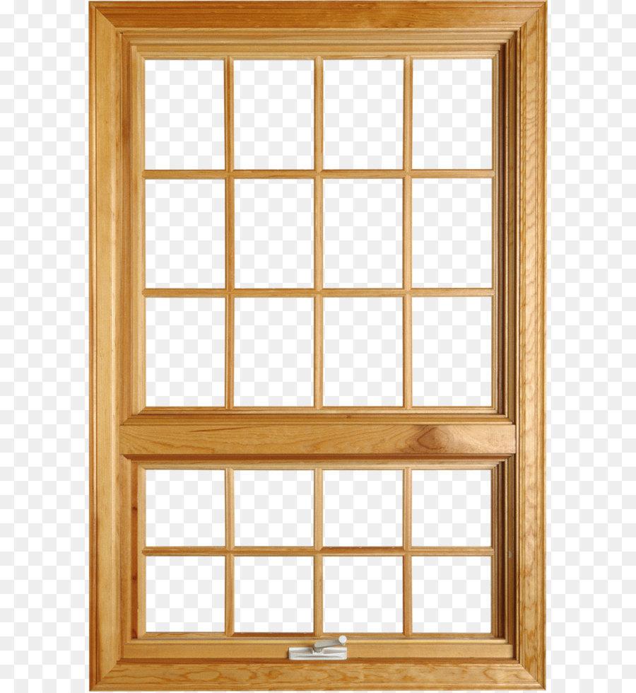 Wood Frame Frame.