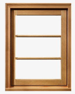Free Window Frame Clip Art with No Background.