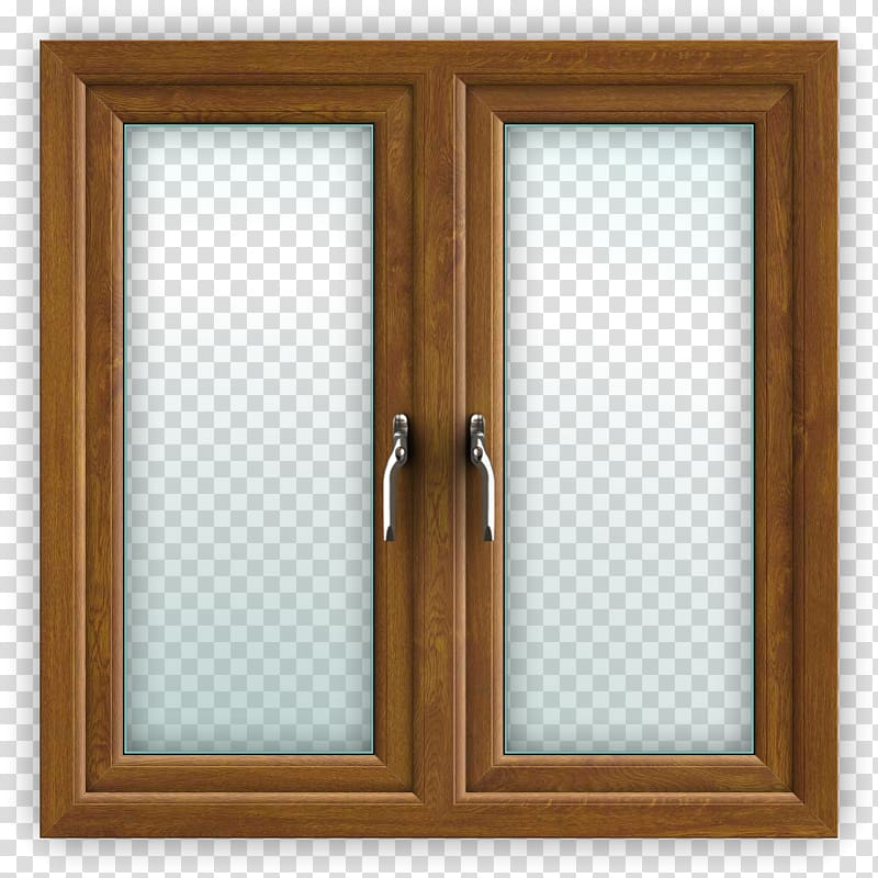 Casement window Frames Door Window shutter, the window frame.