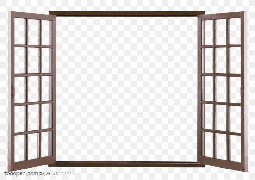 Window Picture Frame Door Clip Art, PNG, 1024x726px, Window.