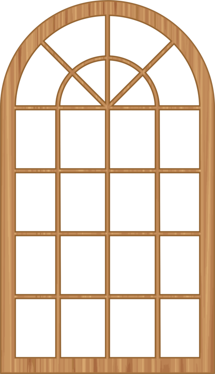 Wooden Window Frame Png , (+) Pictures.