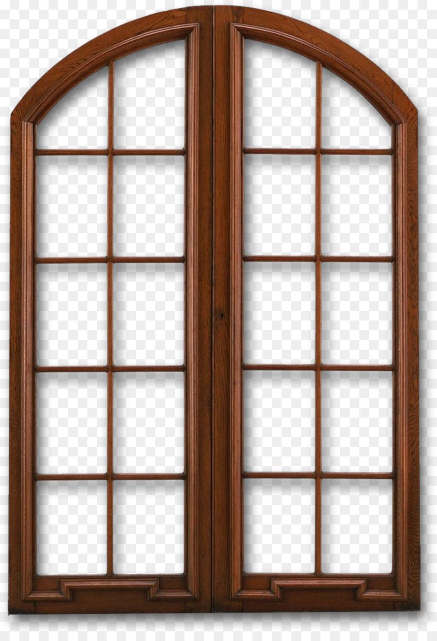 Modern Background Frame png download.