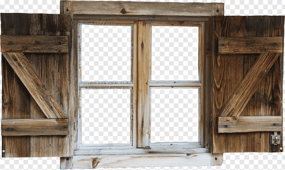 Sash window Wood House, window free png.