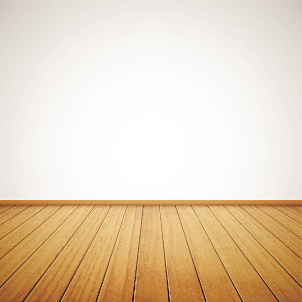 Wood floor clipart 1 » Clipart Station.