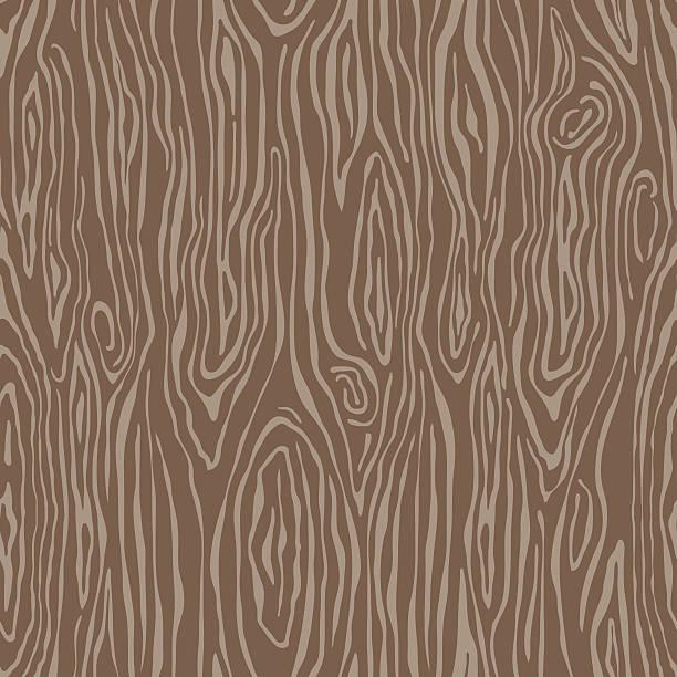 Wood Grain Clip Art, Vector Images & Illustrations.