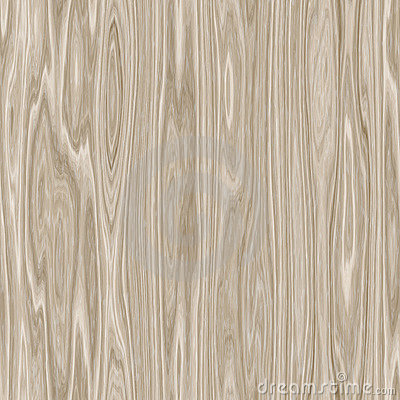 Texture Wood Clipart Clipground
