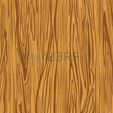 1,088 Woodgrain Stock Vector Illustration And Royalty Free.