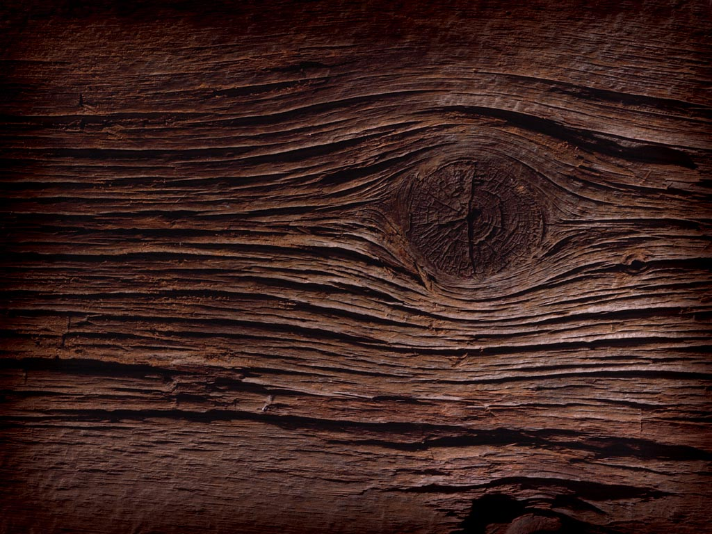Wood Grain Clip Art.