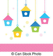 Woodhouse Stock Illustrations. 6 Woodhouse clip art images and.