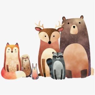 Animals Winteriscoming November Hellonov Report Abuse.