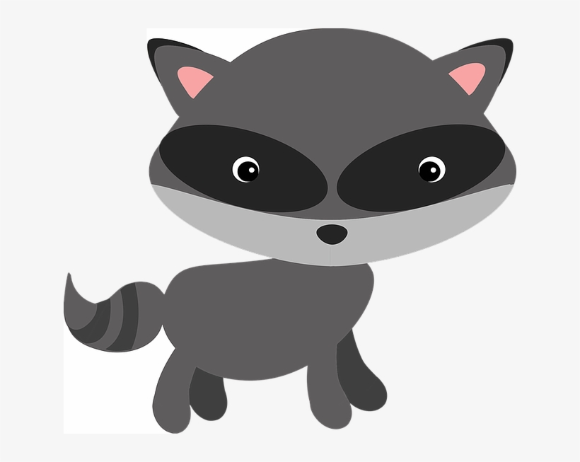 Woodland Animals PNG & Download Transparent Woodland Animals PNG.
