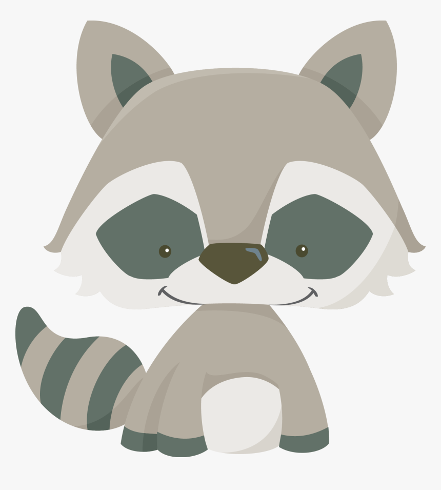 Clip Art Groot Rocket Raccoon.
