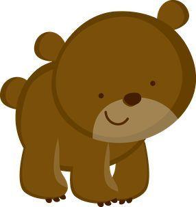 Camping Bear Cliparts Free Download Clip Art.
