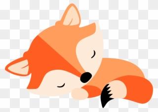 Raposinha Little Prince Fox, Cute Fox, Woodland Party.