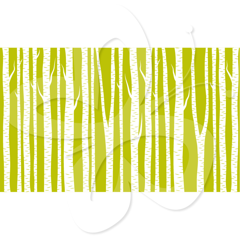 Woodland background clipart 9 » Clipart Station.