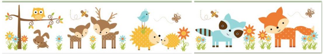 Free Animal Cliparts Border, Download Free Clip Art, Free Clip Art.