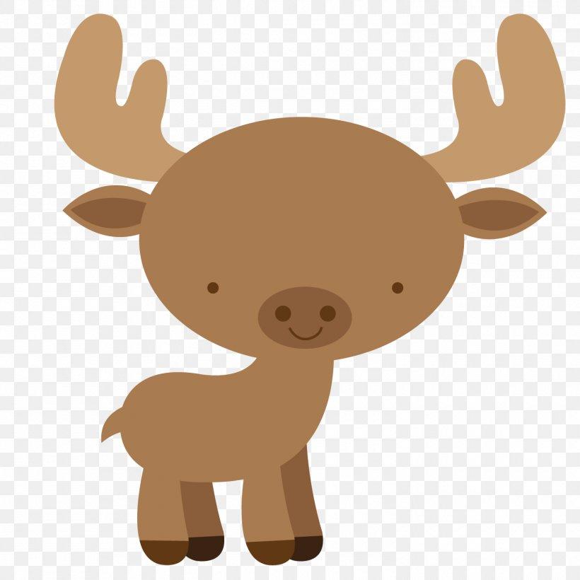 Moose Deer Elk Clip Art, PNG, 1500x1500px, Moose, Animation.