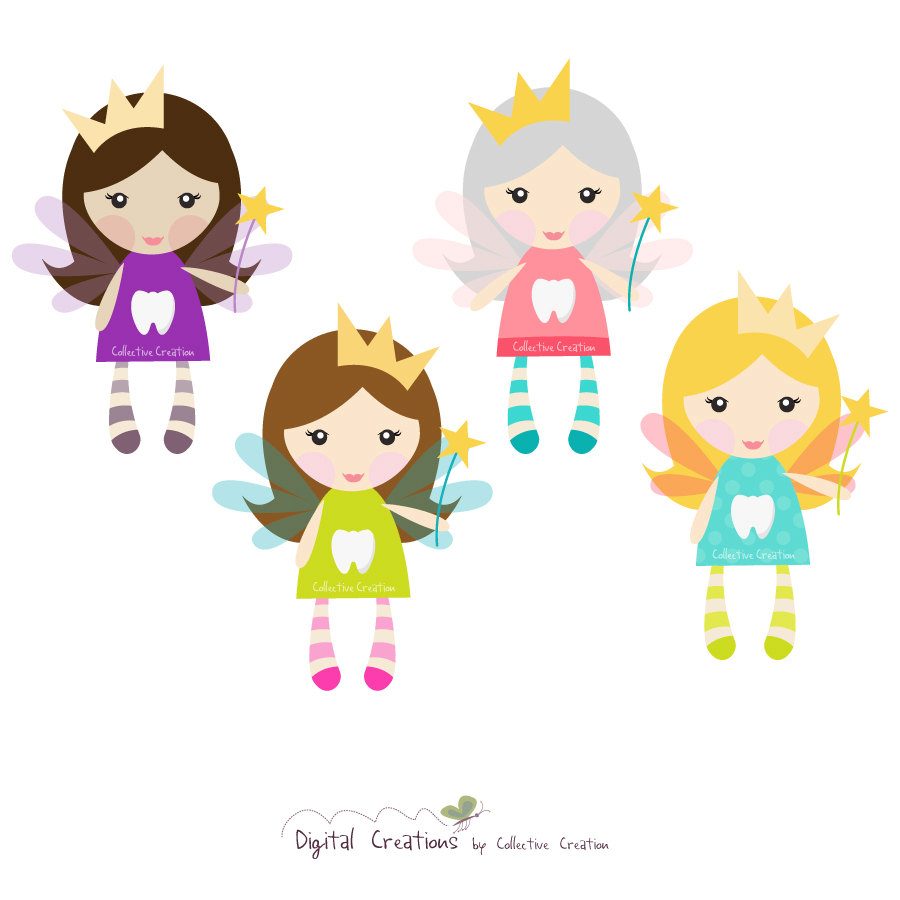 Free Fairy Cliparts, Download Free Clip Art, Free Clip Art.