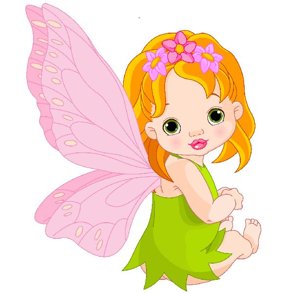 Fairys mixed all images on fairy clipart.