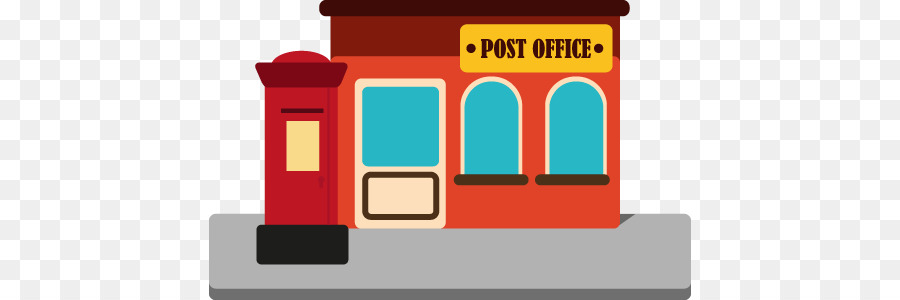 Us post office clipart clipart images gallery for free.