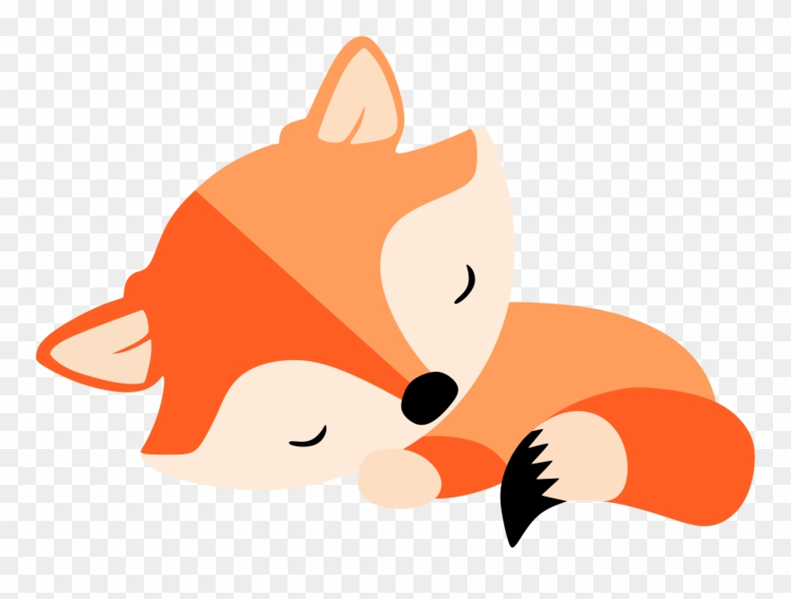 Raposinha Little Prince Fox, Cute Fox, Woodland Party,.