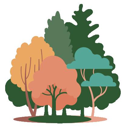 Scottish Forestry.