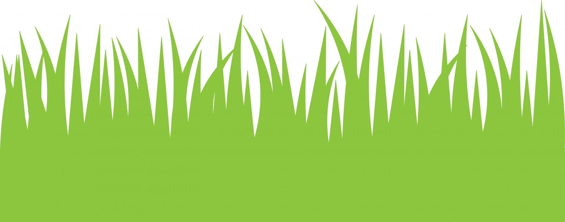 Grass Clipart No Background.