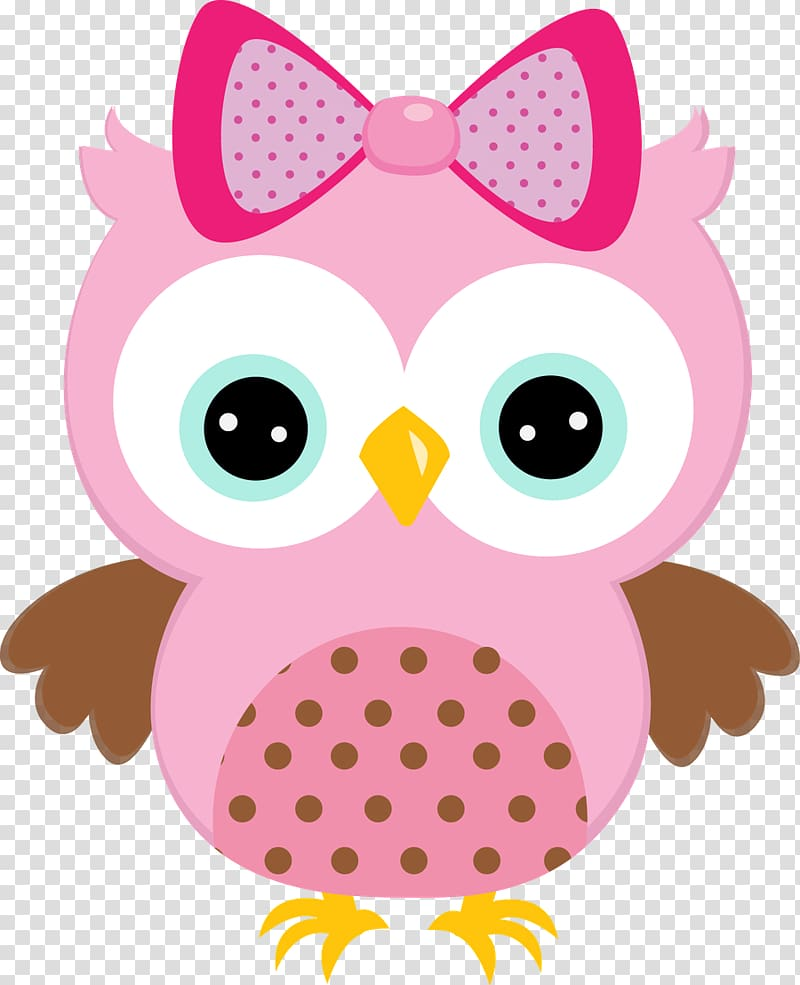 woodland grey baby owl clipart 10 free Cliparts | Download ...