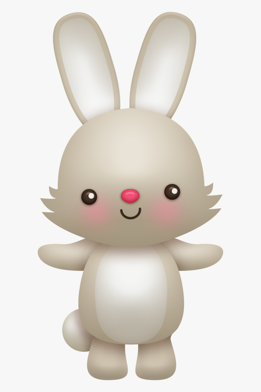Rabbit,skin,rabbits And Rabbit,clip Art,whiskers,easter.
