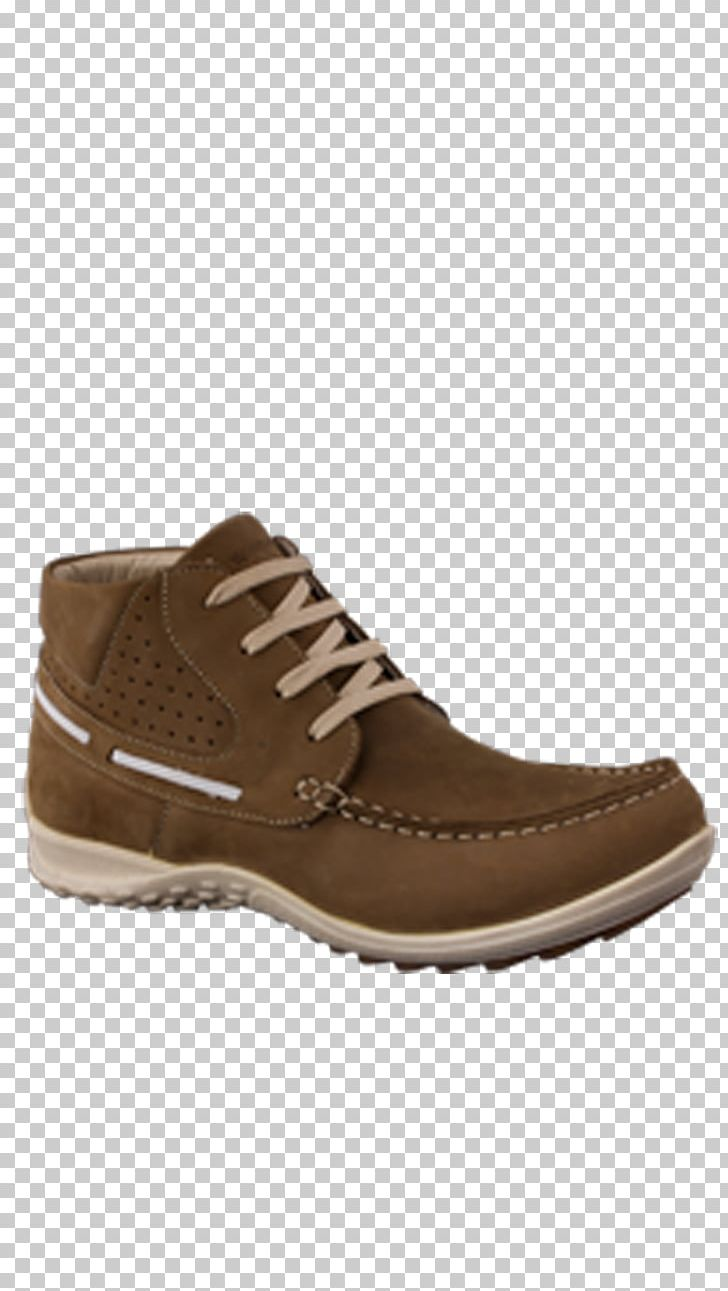 Shoe Boot Footwear Woodland Men Nubuck PNG, Clipart, Free.