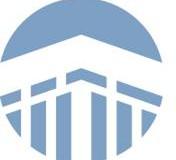 Sales Representative Financial Services Job in Marion, VA at.
