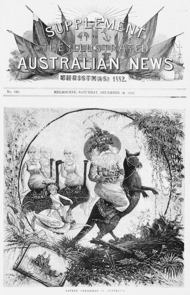 1000+ images about Australian Bush Clip Art Set on Pinterest.