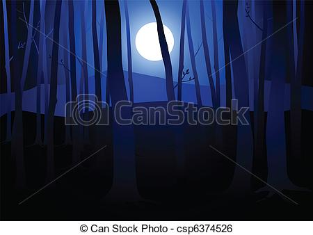 Woods Stock Illustrations. 322,619 Woods clip art images and.