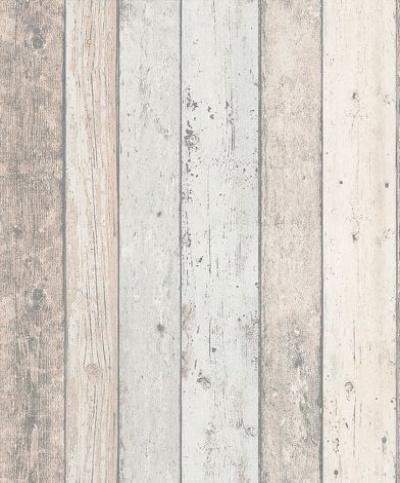Wood Look Clipart Australia.