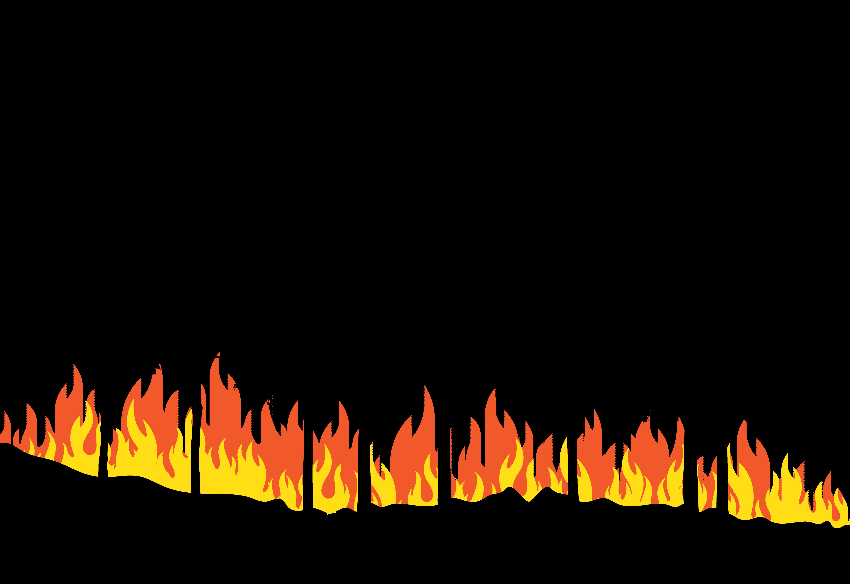 Fire Euclidean vector.