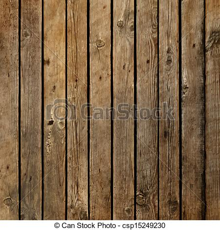 Wood background clipart 5 » Clipart Station.