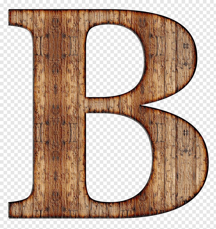 Letter case Alphabet, wood free png.