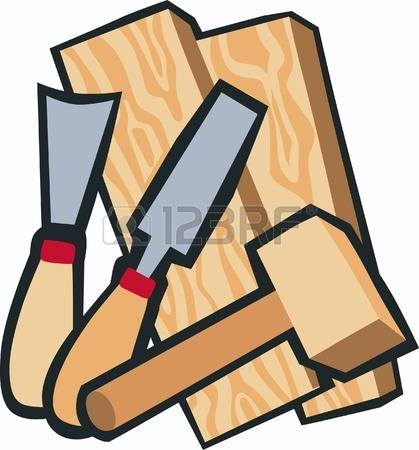 Carpentry clipart woodshop tool, Picture #156348 carpentry.