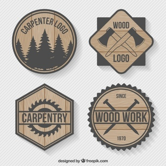Woodworking Vectors, Photos and PSD files.