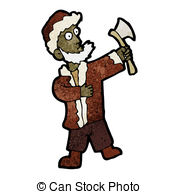 Woodsman Stock Illustrations. 475 Woodsman clip art images and.