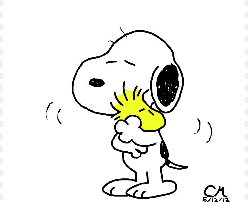 Snoopy Charlie Brown Woodstock Peanuts Clip Art, PNG.