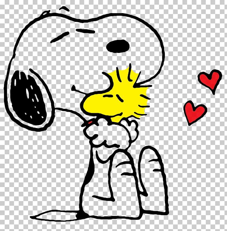 Snoopy Charlie Brown Woodstock Peanuts, snoopy, Snoopy.