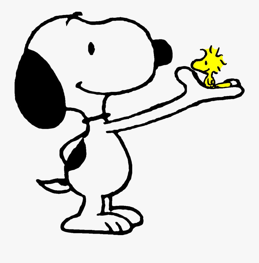 Paul Newman, Snoopy, Peanuts Gang, Charlie Brown, Woodstock.