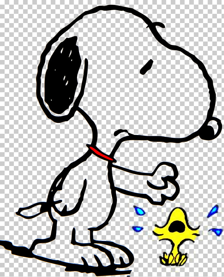 Snoopy Charlie Brown Woodstock Peanuts Comics, snoopy PNG.