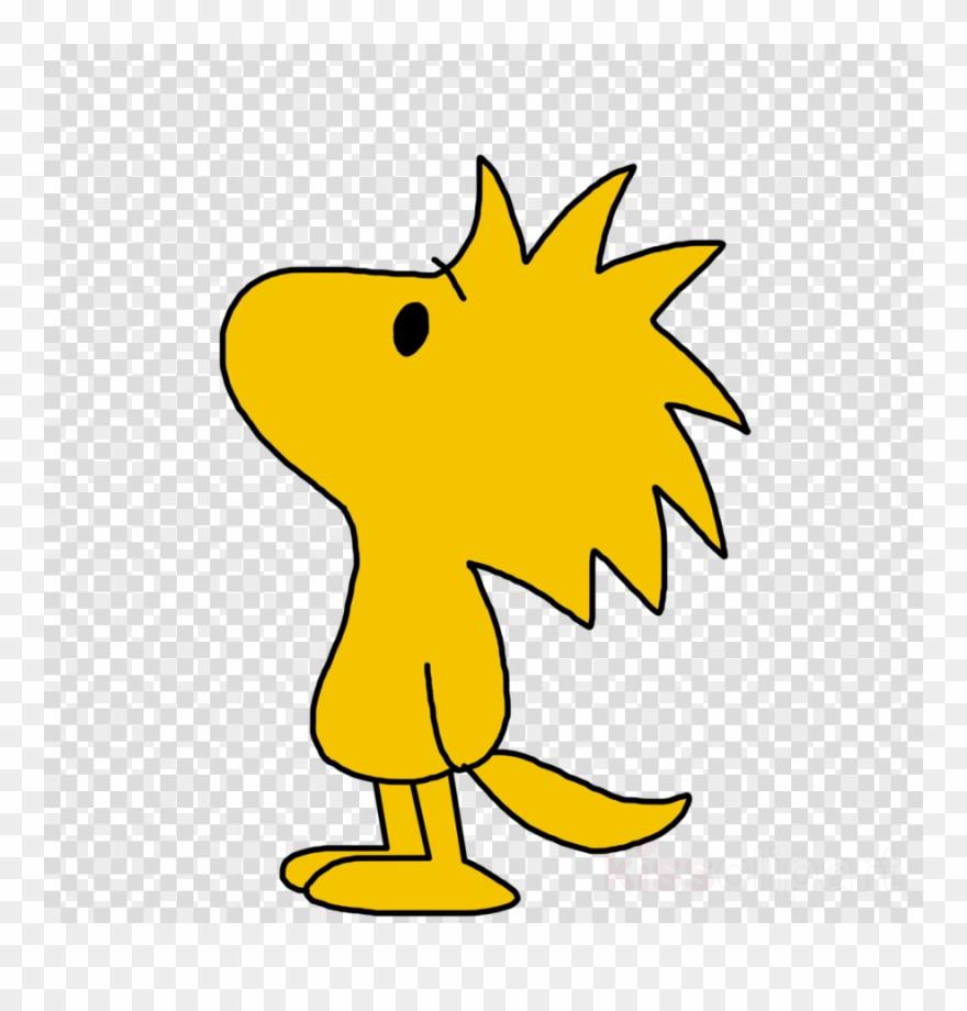 Woodstock Snoopy Png Clipart Woodstock Charlie Brown.