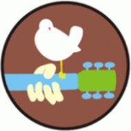 Woodstock Clipart.