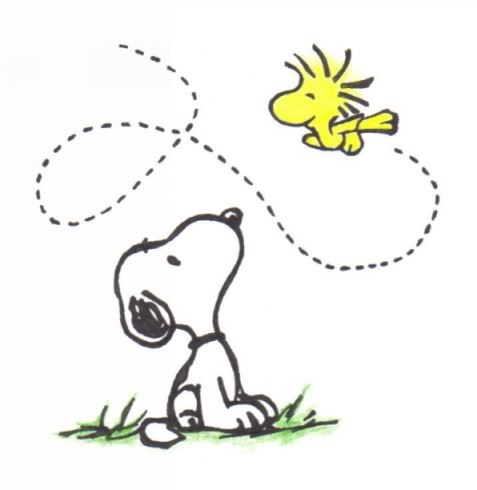 Pin by Mr eborg on Snoopy.
