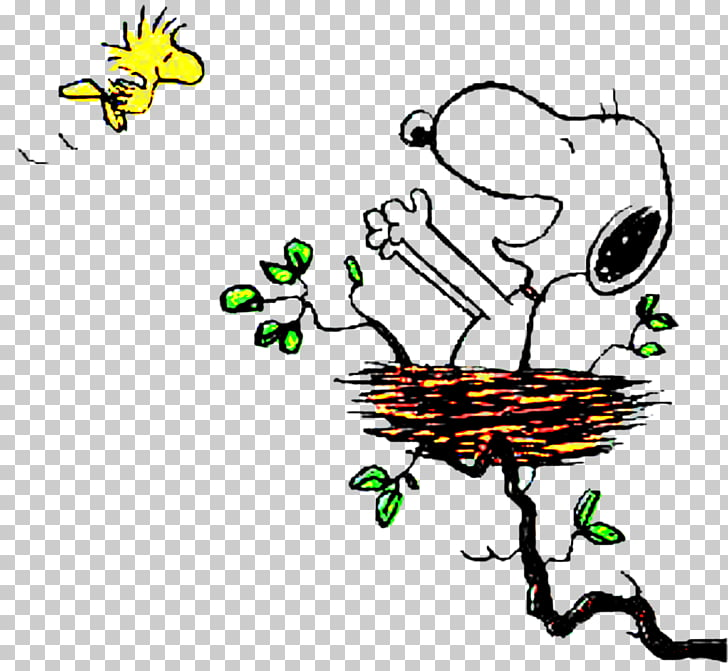 Snoopy Flying Ace Charlie Brown Woodstock Peanuts, snoopy.